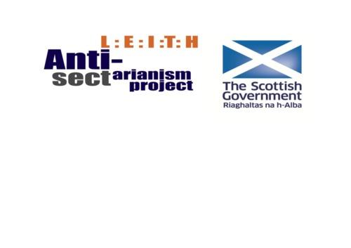 antisect.logo.pdf
