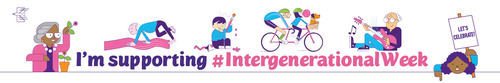 I%27m%20supporting%20%23IntergenerationalWeek%20%281%29.jpg