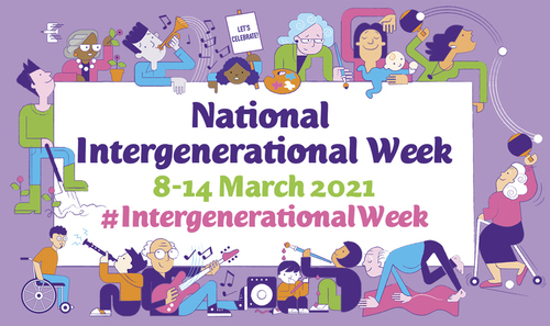 national%20intergenerational%20week.jpg