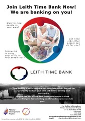 Timebank%20Poster%202.pdf