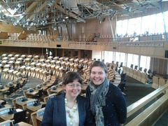 Visit%20to%20the%20Scottish%20Parliament.jpg